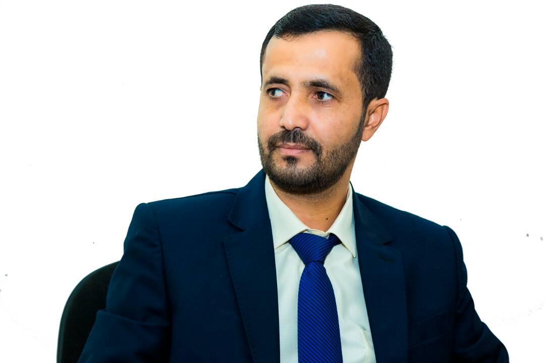 أحمد ردمان : الحوثية كأبشع كارثة على اليمنيين